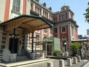 ブログ写真 大阪1
