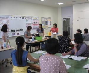 生活クラブ北海道 画像